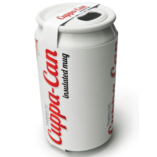 Cuppa Can