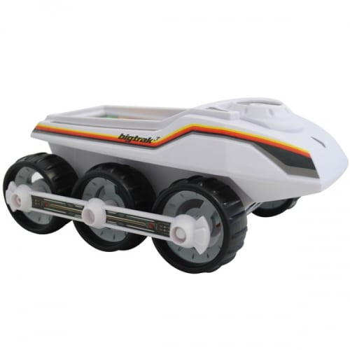 Bigtrak Junior