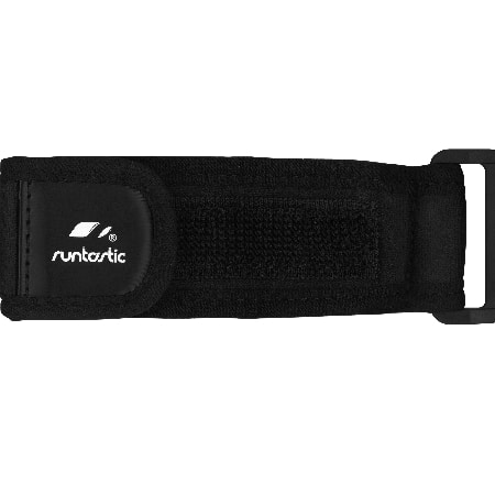 Runtastic Armband Extension