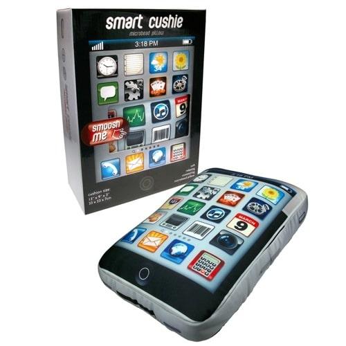 Smartphone Cushtie