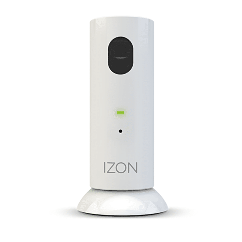 IZON 2.0 Remote Room Monitor
