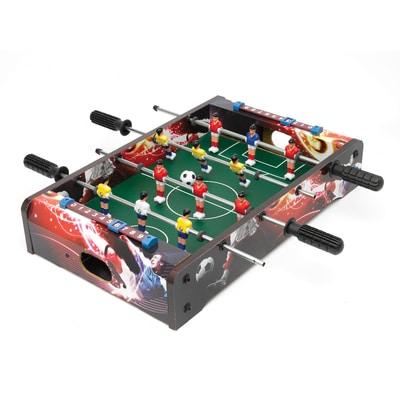 Table Football/Soccer