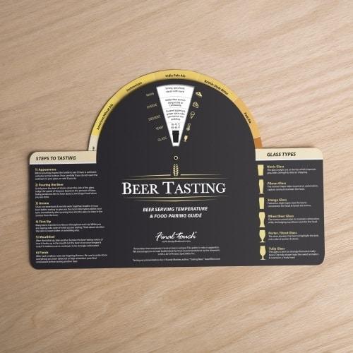 p-17109-Beer_Tasting_Set6_2.jpg