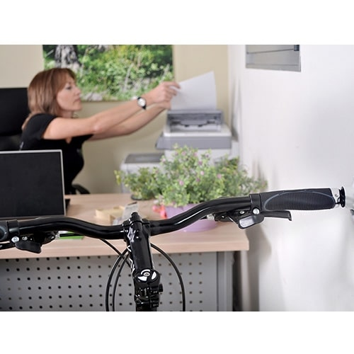 Click Base Set for Bicycle Click