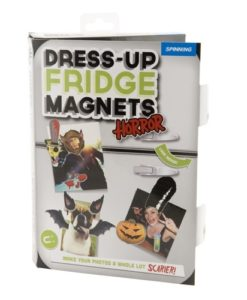 p-17301-Fridge-Fancy-Dress-Horror-1-High-Res-1800x1800px_thumb.jpg