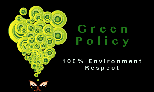 greenpolicy1