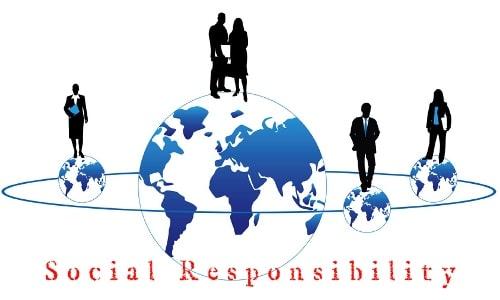 socialresponsibilitybanner