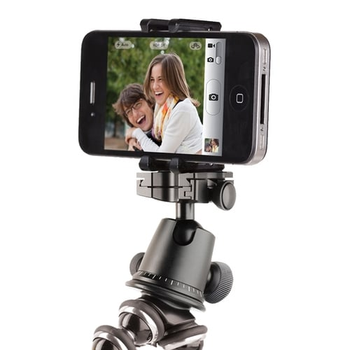 GripTight Mount for Smartphones
