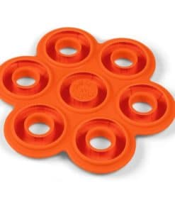 Drinksavers Life Ring Ice Tray