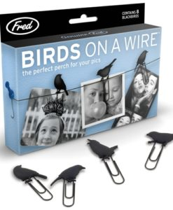 p-18340-Birds-on-a-Wire-Picture-Hanger-3.jpg