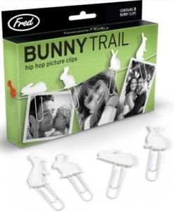 p-18344-Bunny-Trail-Picture-Hanger-4a.jpg