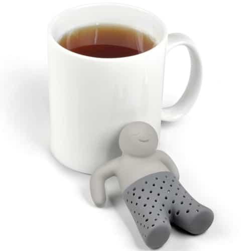 p-18643-mister-tea-2.jpg