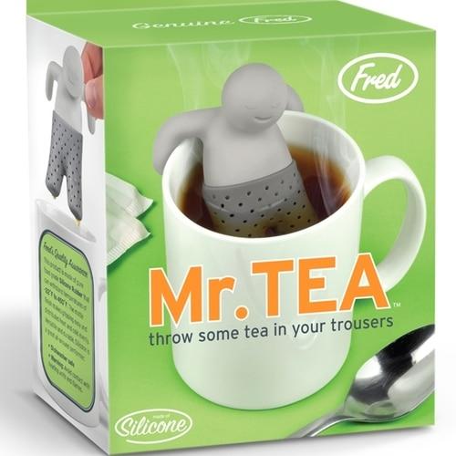 p-18643-mister-tea-3.jpg