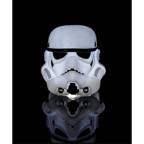 Star Wars StormTrooper Mood Light – Large