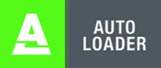 Autoloader