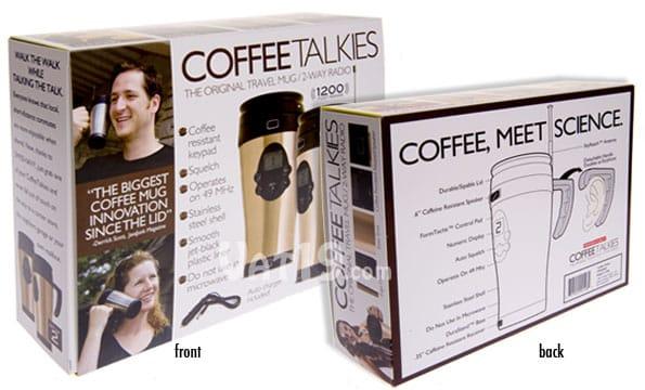 prank-pack-coffee-talkies-views
