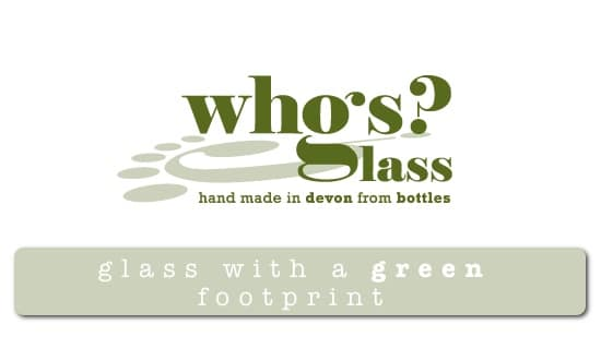 Who's Glass