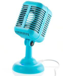 Rockabilly Speaker
