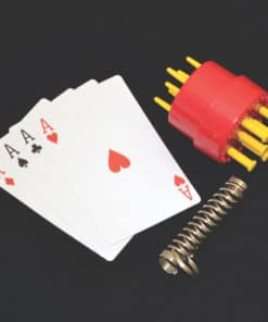 Incredible Magic Trick Set