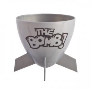 The Bomb Shot Glasses