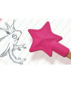 Wand Erasers