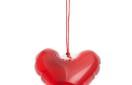 Be Mine Love Heart Shower Gel