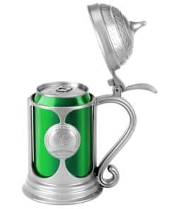 Brew Stein Can Holder