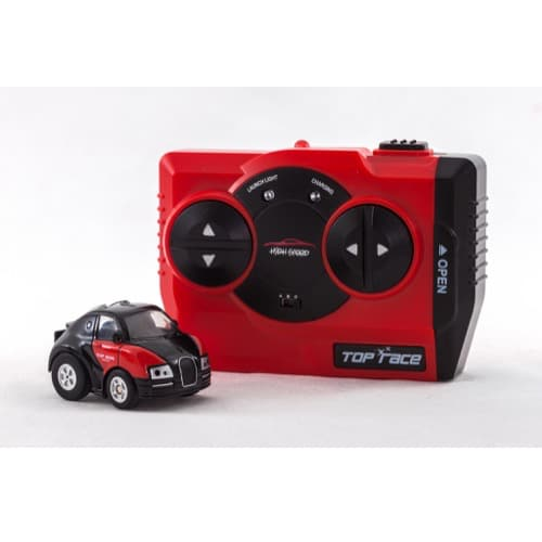 Other Radio Control - World's Smallest RC Car was sold for ...