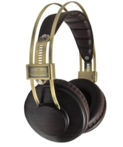 RAF Headphones