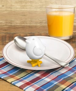 Egg-a-Matic Chick Egg Mold