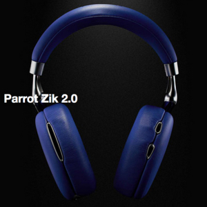 Parrot Zik 2.0 Headphone