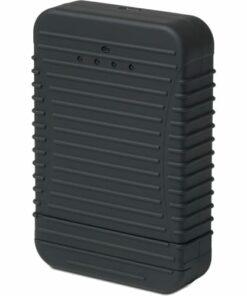 Powerchimp 4A