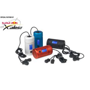 Powermonkey Explorer 2 - Portable Power