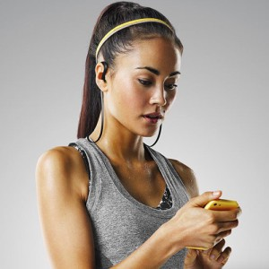 Jabra Sport Wireless +