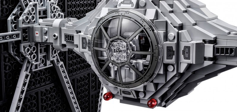 LEGO bringing 32 new Star Wars sets for 2015. Getting excited is an understatement!
