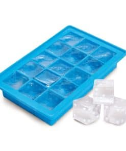 Dice Ice Cube Tray