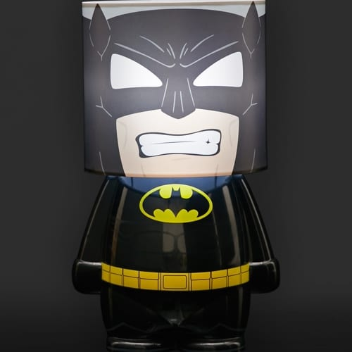 Look Alite Batman Mood Light