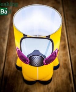 Look Alite Breaking Bad Mood Light