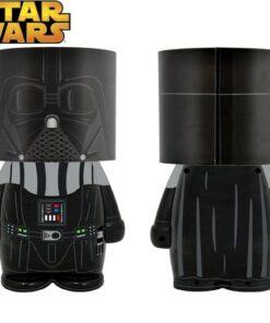 Look Alite Star Wars Darth Vader Mood Light