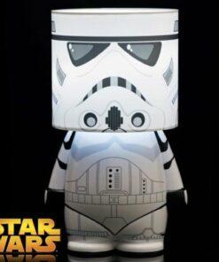 Look Alite Star Wars Stormtrooper Mood Light