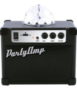 Mini Party Amp Speaker