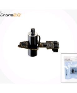 Parrot Brushless Motor for AR Drone 2.0