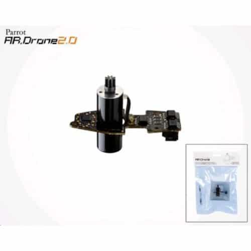 Parrot Brushless Motor for AR Drone 2.0