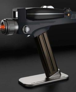 Star Trek Phaser Remote Control