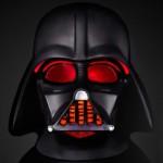 Star Wars Darth Vader Mood Light Small