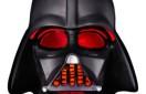 Star Wars Darth Vader Mood Light Small 3