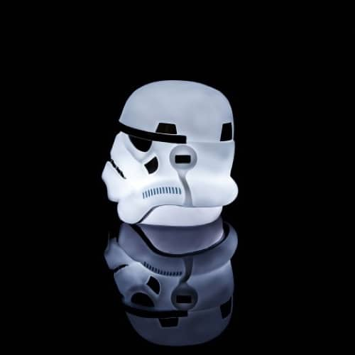 Star Wars StormTrooper Mood Light Small