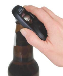 Universal Drink Opener
