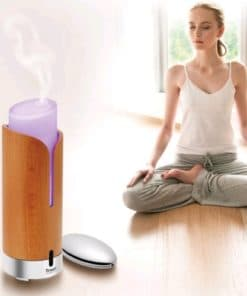 i.Relax ZEN Aroma Diffuser