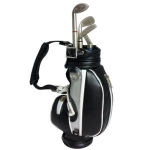 Golf Bag Pen Holder